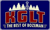 Best Of Bozeman 2013